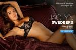 cc_Jaclyn_Swedberg_00c_Spotlight